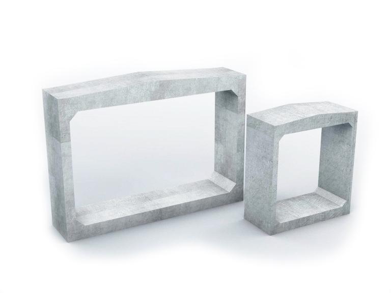 Бетамакс бетон шпаклевка после штукатурки цементным раствором